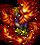 Phoenix (Final Fantasy VI)