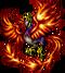 Phoenix - FF6 iOS