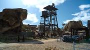 Prairie-Outpost-View-FFXV