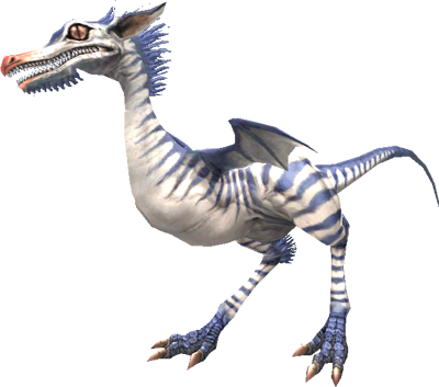 File:Raptor 1 (FFXI).png