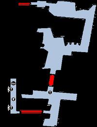 Sector1-ffvii-layout