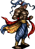 Vargas-ffvi-ios-battle