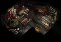 WallMarket-ffvii-weaponstore
