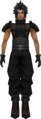 Zack Crisis Core Model (Young).png
