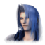 CCVII OMD Sephiroth
