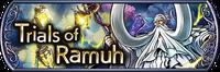 DFFOO Ramuh Trial banner GLS