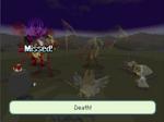 FF4HoL Death