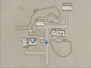 FFIVDS Troia Map