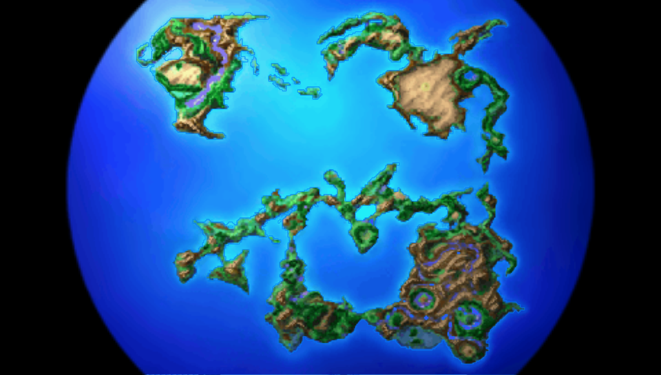 Captivating FFI PSP World Map.png