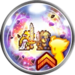 FFRK Adventure for Whom Icon