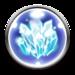 FFRK Blizzaga Icon