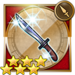 FFRK Chicken Knife FFXI