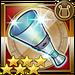 FFRK Crystal M-Phone FFVII