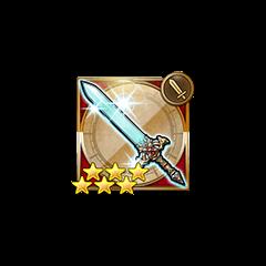 Excalibur II.