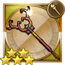 FFRK Hunter's Rod FFXIII