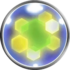 FFRK Knight's Shield Icon