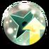 FFRK Silvered Warrior Icon