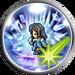 FFRK Unknown Rinoa SB Icon 3