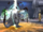 Aero (Final Fantasy VIII)