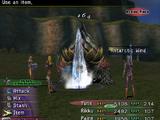 Final Fantasy X-2 items