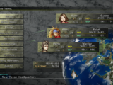 Menu (Final Fantasy X-2)