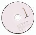 FFXIII OST Disc1