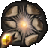 FFXIVL Stone II Icon