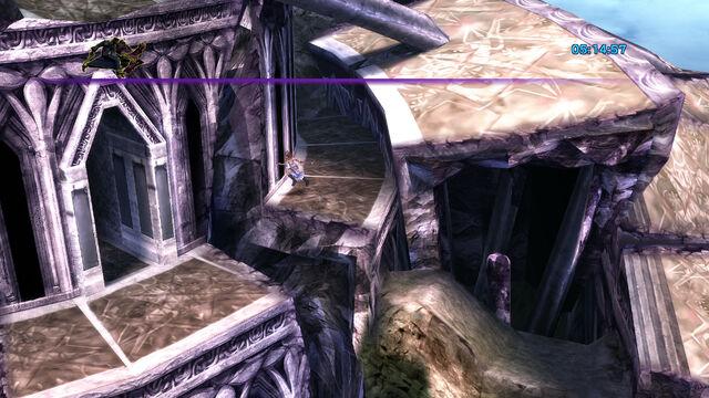 File:Gagazet Ruins3.jpg