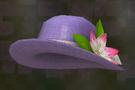 LRFFXIII Floppy Sun Hat