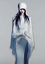 Laure Shang
