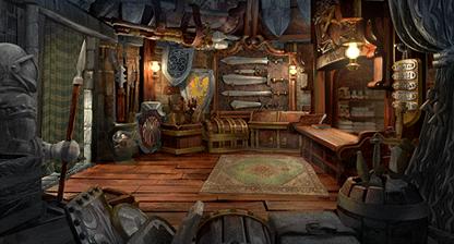 Image final fantasy wiki for Cabine stub di stub