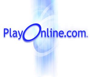 Playonline