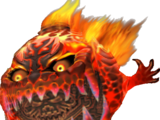 Re Piros (Final Fantasy XII)