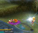 List of Final Fantasy Crystal Chronicles: Ring of Fates abilities