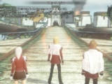 Missions (Type-0)/The Amiter Resistance