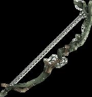 ArtemisBow-ffxii