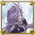 DFFNT Player Icon Kuja IX 001
