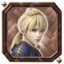 DFFNT Ramza trophy icon