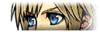 DFFOO Ace Eyes