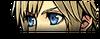 DFFOO Ace Eyes