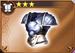 DFFOO Iron Armor