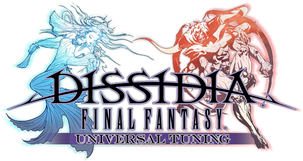 File:Dissidia Universal Tuning Logo.png