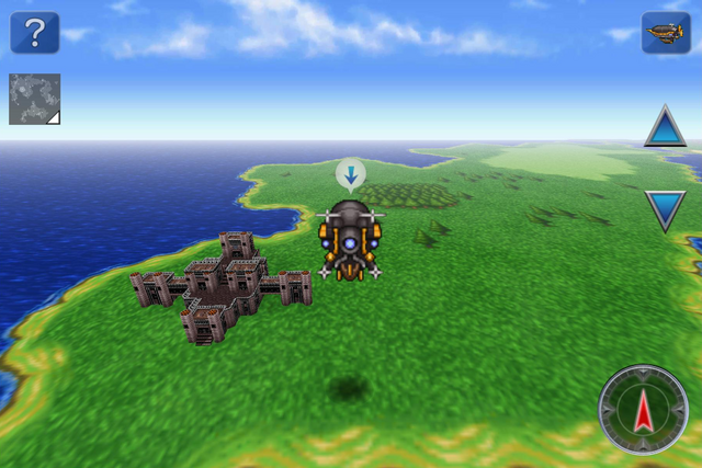 File:Doma-Castle-FFVI-iOS-WM.png