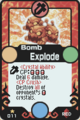 Explode (Card).PNG