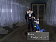 FF8ScreenshotRinoa4