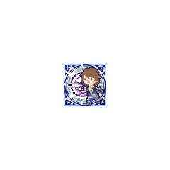 Ruin (SSR+).