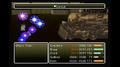 Thumbnail for version as of 22:33, November 14, 2009