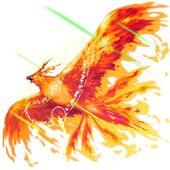 FFLTNS Phoenix Artwork