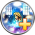 FFRK Cleric's Prayer Icon
