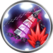 FFRK Dark Rebirth Icon